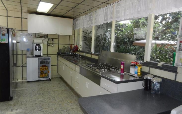 Foto de casa en venta en  , lomas de tecamachalco, naucalpan de juárez, méxico, 3424571 No. 20