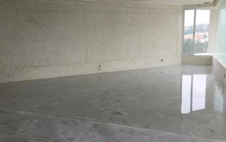 Foto de casa en venta en  , lomas de tecamachalco, naucalpan de ju?rez, m?xico, 938327 No. 02