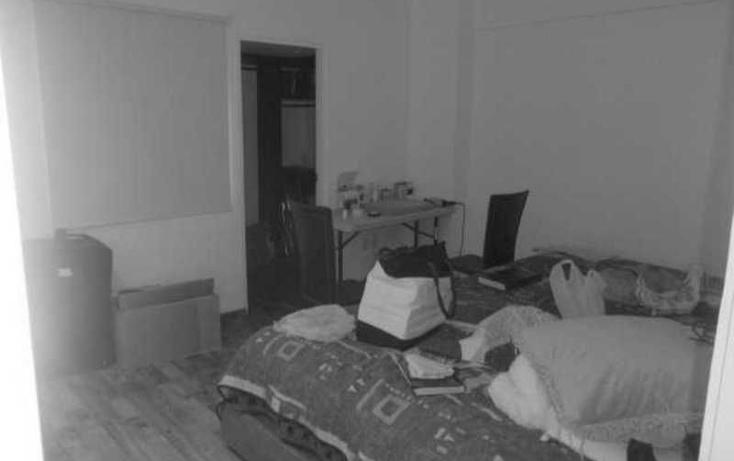 Foto de departamento en renta en  , lomas de tecamachalco, naucalpan de juárez, méxico, 938331 No. 09