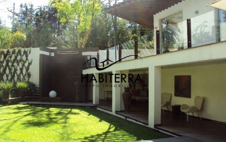 Foto de casa en venta en, lomas de tecamachalco sección bosques i y ii, huixquilucan, estado de méxico, 1047479 no 01