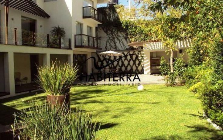 Foto de casa en venta en, lomas de tecamachalco sección bosques i y ii, huixquilucan, estado de méxico, 1047479 no 02