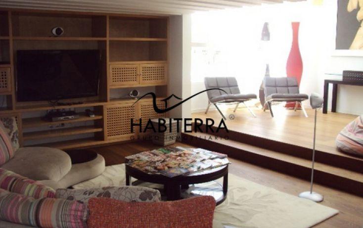 Foto de casa en venta en, lomas de tecamachalco sección bosques i y ii, huixquilucan, estado de méxico, 1047479 no 06