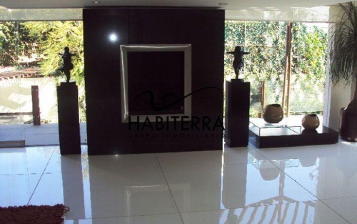 Foto de casa en venta en, lomas de tecamachalco sección bosques i y ii, huixquilucan, estado de méxico, 1047479 no 07