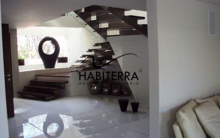 Foto de casa en venta en, lomas de tecamachalco sección bosques i y ii, huixquilucan, estado de méxico, 1047479 no 08