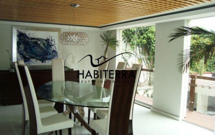 Foto de casa en venta en, lomas de tecamachalco sección bosques i y ii, huixquilucan, estado de méxico, 1047479 no 09