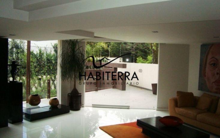 Foto de casa en venta en, lomas de tecamachalco sección bosques i y ii, huixquilucan, estado de méxico, 1047479 no 18