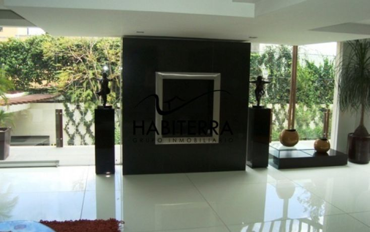 Foto de casa en venta en, lomas de tecamachalco sección bosques i y ii, huixquilucan, estado de méxico, 1047479 no 19