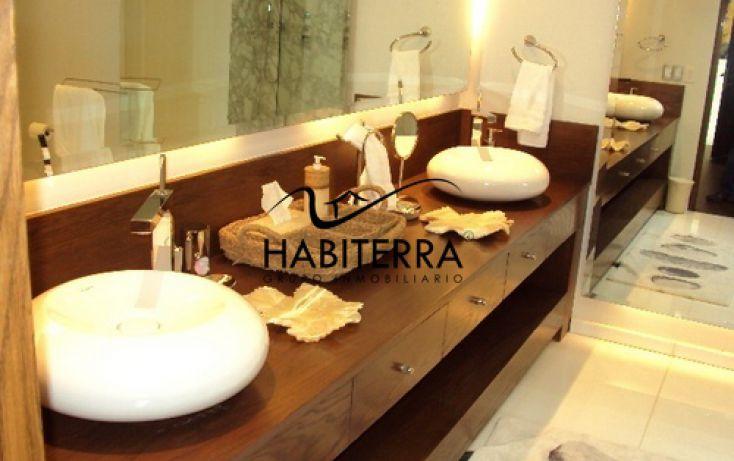 Foto de casa en venta en, lomas de tecamachalco sección bosques i y ii, huixquilucan, estado de méxico, 1047479 no 20