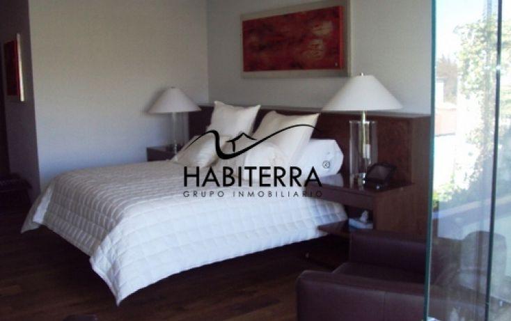Foto de casa en venta en, lomas de tecamachalco sección bosques i y ii, huixquilucan, estado de méxico, 1047479 no 21