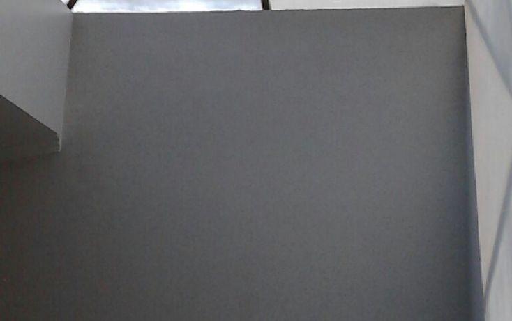 Foto de casa en venta en, lomas de tecamachalco sección bosques i y ii, huixquilucan, estado de méxico, 1063029 no 03
