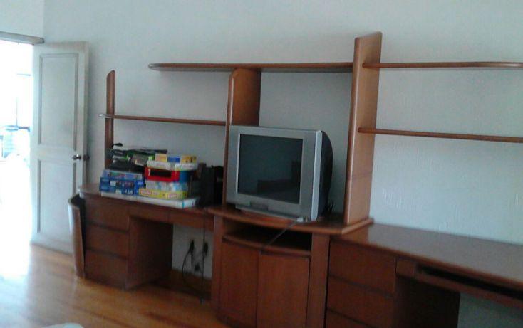 Foto de casa en venta en, lomas de tecamachalco sección bosques i y ii, huixquilucan, estado de méxico, 1063029 no 04