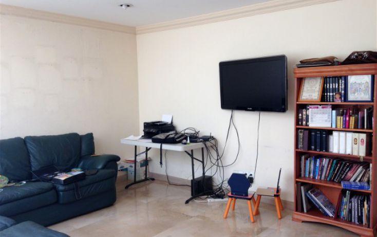 Foto de casa en venta en, lomas de tecamachalco sección bosques i y ii, huixquilucan, estado de méxico, 1077711 no 08