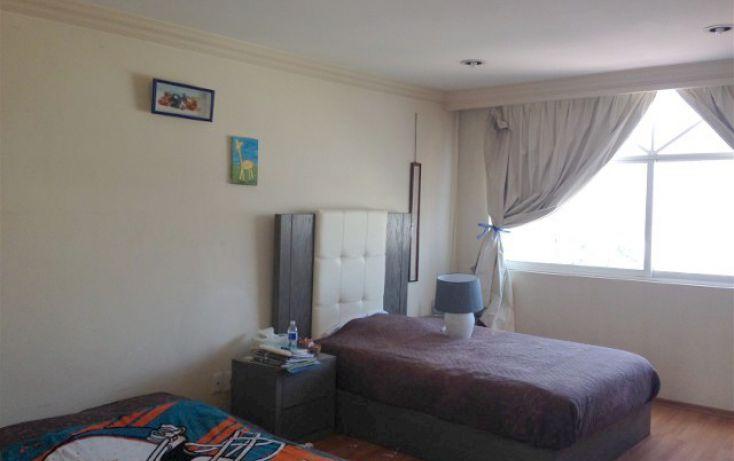 Foto de casa en venta en, lomas de tecamachalco sección bosques i y ii, huixquilucan, estado de méxico, 1077711 no 17