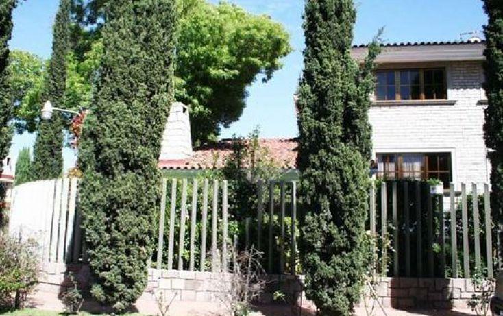 Foto de casa en venta en, lomas de tecamachalco sección bosques i y ii, huixquilucan, estado de méxico, 1080895 no 01