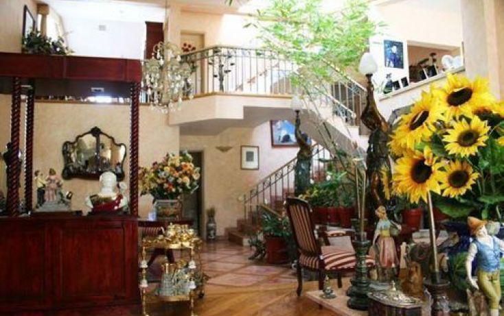 Foto de casa en venta en, lomas de tecamachalco sección bosques i y ii, huixquilucan, estado de méxico, 1080895 no 02
