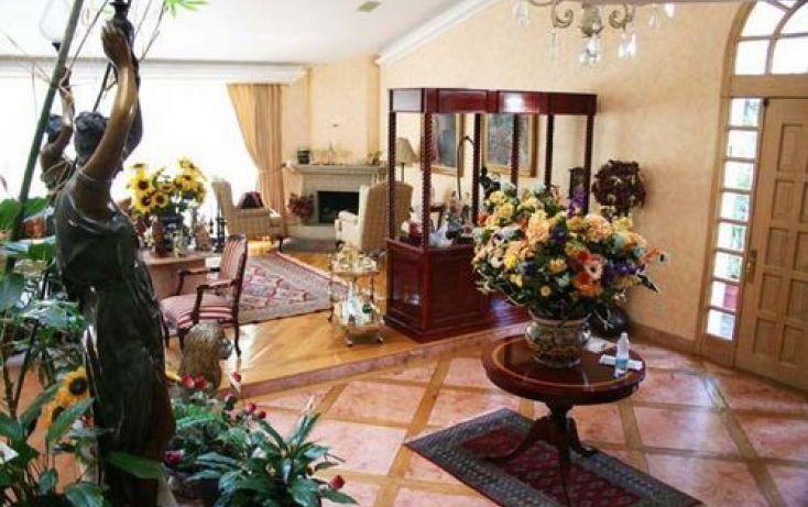 Foto de casa en venta en, lomas de tecamachalco sección bosques i y ii, huixquilucan, estado de méxico, 1080895 no 04