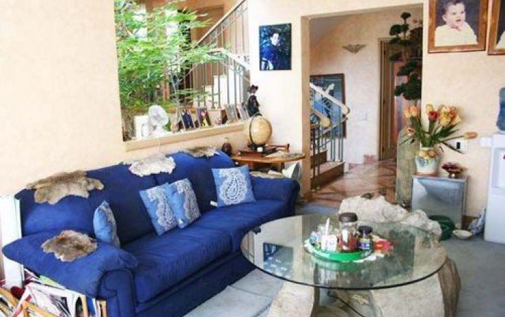 Foto de casa en venta en, lomas de tecamachalco sección bosques i y ii, huixquilucan, estado de méxico, 1080895 no 06