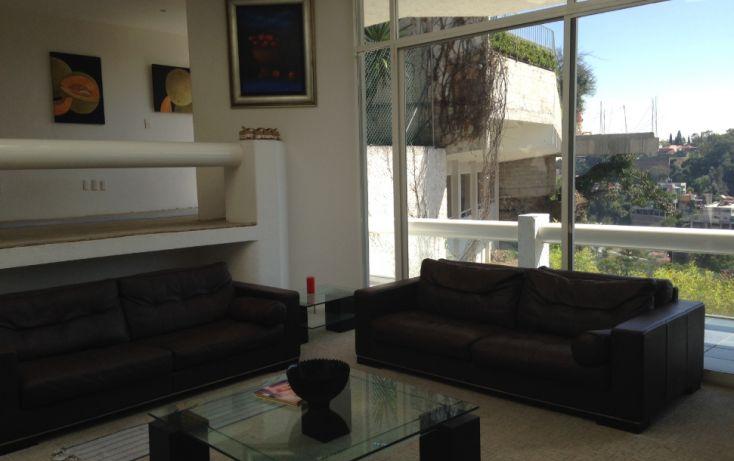 Foto de casa en venta en, lomas de tecamachalco sección bosques i y ii, huixquilucan, estado de méxico, 1103131 no 01