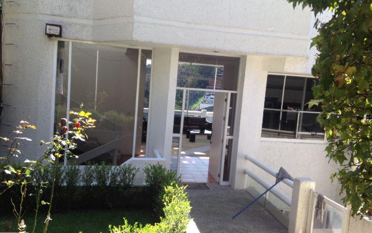 Foto de casa en venta en, lomas de tecamachalco sección bosques i y ii, huixquilucan, estado de méxico, 1103131 no 02