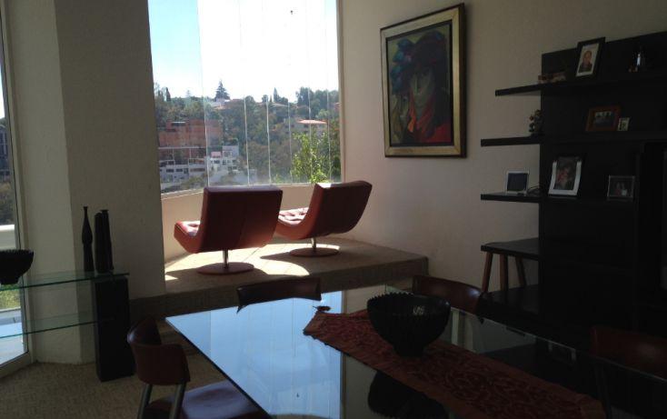 Foto de casa en venta en, lomas de tecamachalco sección bosques i y ii, huixquilucan, estado de méxico, 1103131 no 06