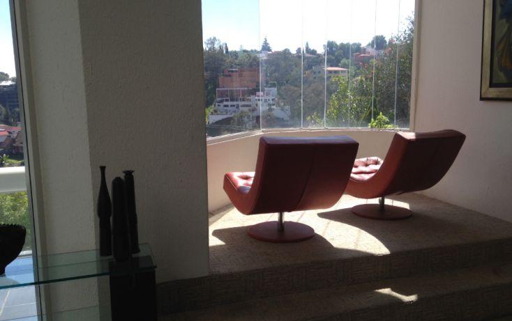 Foto de casa en venta en, lomas de tecamachalco sección bosques i y ii, huixquilucan, estado de méxico, 1103131 no 07