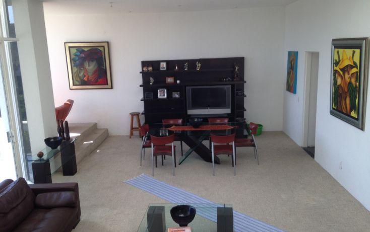 Foto de casa en venta en, lomas de tecamachalco sección bosques i y ii, huixquilucan, estado de méxico, 1103131 no 10