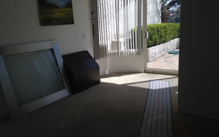 Foto de casa en venta en, lomas de tecamachalco sección bosques i y ii, huixquilucan, estado de méxico, 1103131 no 13