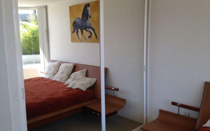Foto de casa en venta en, lomas de tecamachalco sección bosques i y ii, huixquilucan, estado de méxico, 1103131 no 20