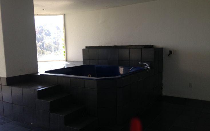 Foto de casa en venta en, lomas de tecamachalco sección bosques i y ii, huixquilucan, estado de méxico, 1103131 no 28