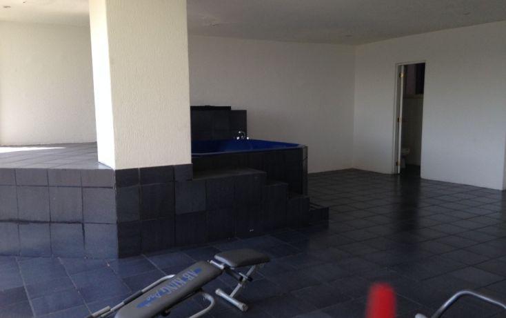 Foto de casa en venta en, lomas de tecamachalco sección bosques i y ii, huixquilucan, estado de méxico, 1103131 no 29