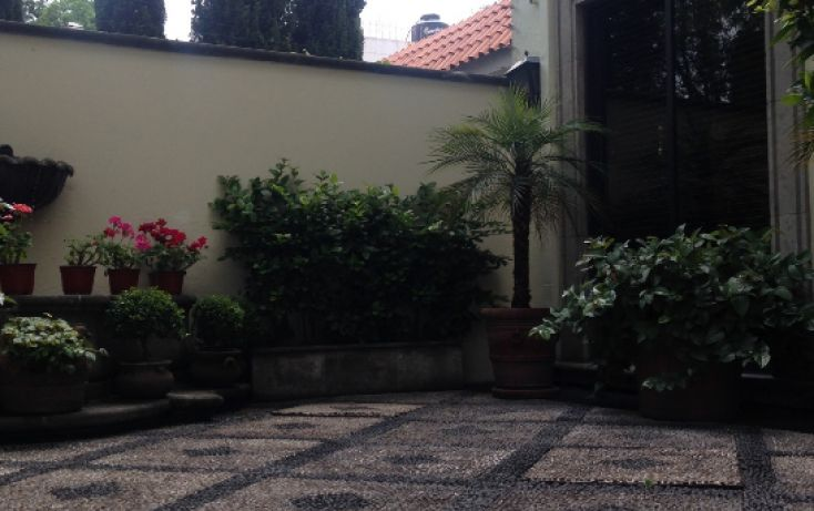 Foto de casa en venta en, lomas de tecamachalco sección bosques i y ii, huixquilucan, estado de méxico, 1289429 no 03