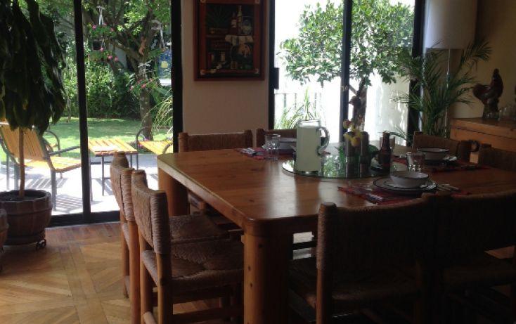 Foto de casa en venta en, lomas de tecamachalco sección bosques i y ii, huixquilucan, estado de méxico, 1289429 no 04