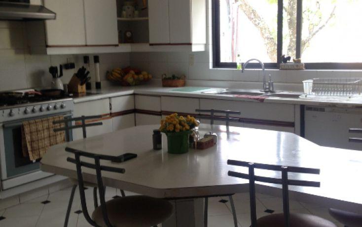 Foto de casa en venta en, lomas de tecamachalco sección bosques i y ii, huixquilucan, estado de méxico, 1289429 no 06
