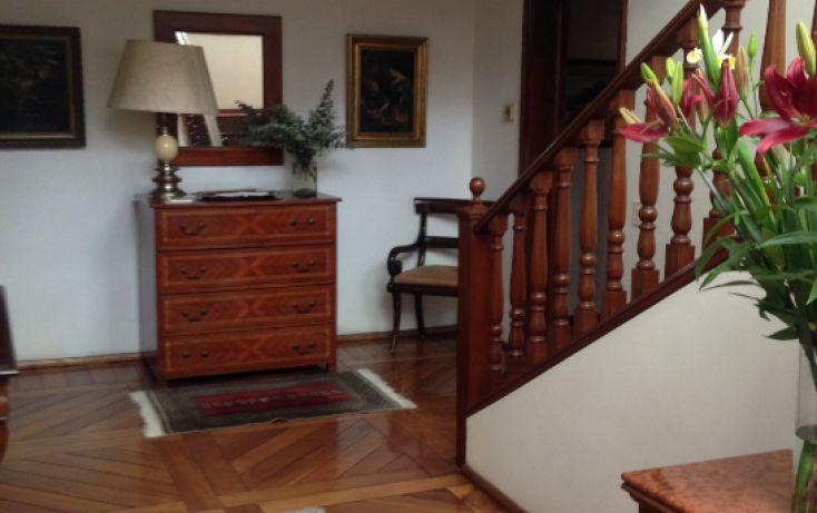 Foto de casa en venta en, lomas de tecamachalco sección bosques i y ii, huixquilucan, estado de méxico, 1289429 no 07