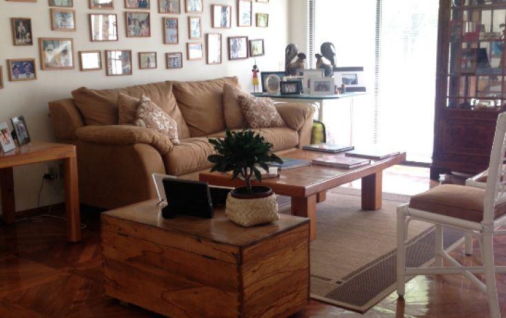 Foto de casa en venta en, lomas de tecamachalco sección bosques i y ii, huixquilucan, estado de méxico, 1289429 no 08