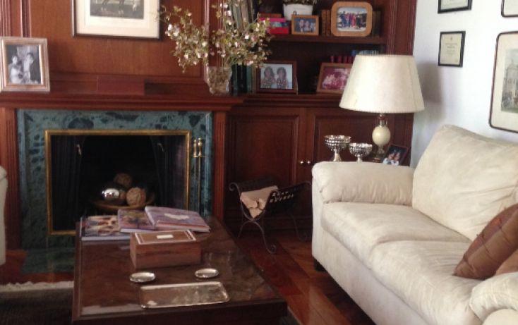 Foto de casa en venta en, lomas de tecamachalco sección bosques i y ii, huixquilucan, estado de méxico, 1289429 no 09