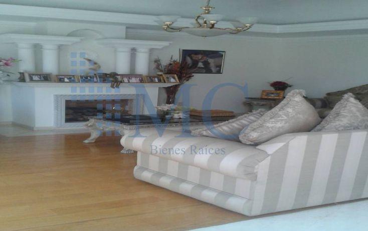 Foto de casa en venta en, lomas de tecamachalco sección bosques i y ii, huixquilucan, estado de méxico, 1291487 no 01