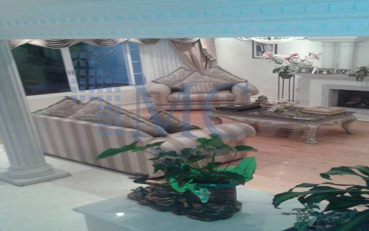 Foto de casa en venta en, lomas de tecamachalco sección bosques i y ii, huixquilucan, estado de méxico, 1291487 no 08