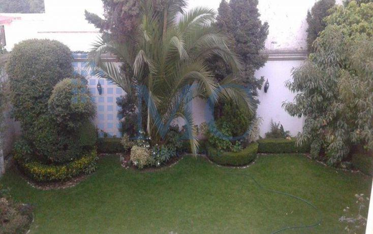 Foto de casa en venta en, lomas de tecamachalco sección bosques i y ii, huixquilucan, estado de méxico, 1291487 no 10