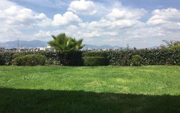Foto de casa en venta en, lomas de tecamachalco sección bosques i y ii, huixquilucan, estado de méxico, 1475781 no 03