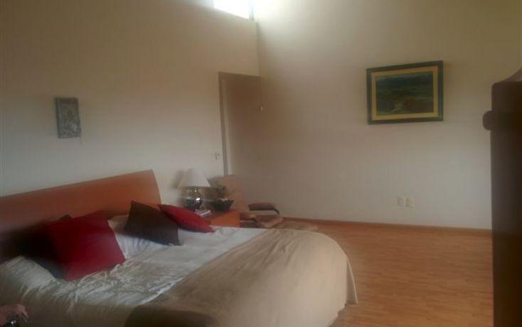 Foto de casa en venta en, lomas de tecamachalco sección bosques i y ii, huixquilucan, estado de méxico, 1475781 no 16