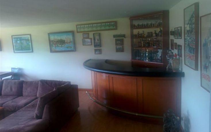 Foto de casa en venta en, lomas de tecamachalco sección bosques i y ii, huixquilucan, estado de méxico, 1475781 no 35