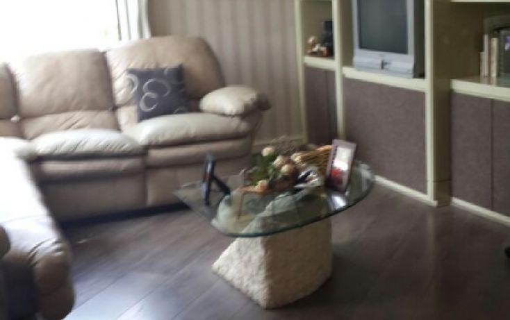 Foto de casa en condominio en venta en, lomas de tecamachalco sección bosques i y ii, huixquilucan, estado de méxico, 2020485 no 10