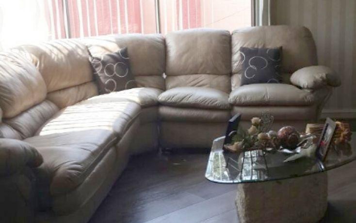 Foto de casa en condominio en venta en, lomas de tecamachalco sección bosques i y ii, huixquilucan, estado de méxico, 2020485 no 12