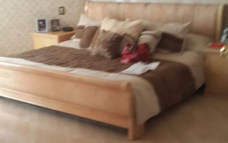 Foto de casa en condominio en venta en, lomas de tecamachalco sección bosques i y ii, huixquilucan, estado de méxico, 2020485 no 18