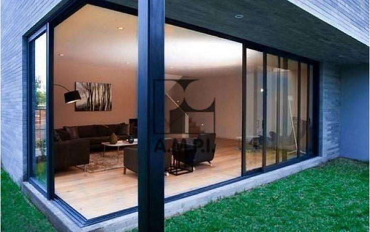 Foto de casa en venta en, lomas de tecamachalco sección bosques i y ii, huixquilucan, estado de méxico, 2023299 no 02