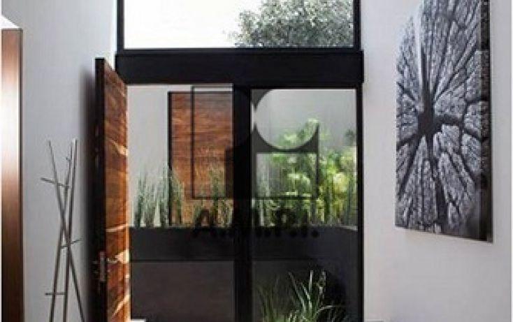 Foto de casa en venta en, lomas de tecamachalco sección bosques i y ii, huixquilucan, estado de méxico, 2023299 no 05