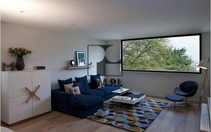 Foto de casa en venta en, lomas de tecamachalco sección bosques i y ii, huixquilucan, estado de méxico, 2023299 no 06