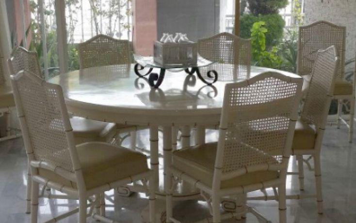 Foto de casa en venta en, lomas de tecamachalco sección bosques i y ii, huixquilucan, estado de méxico, 2023307 no 10