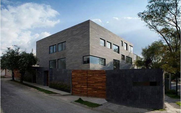 Foto de casa en renta en, lomas de tecamachalco sección bosques i y ii, huixquilucan, estado de méxico, 2024213 no 01